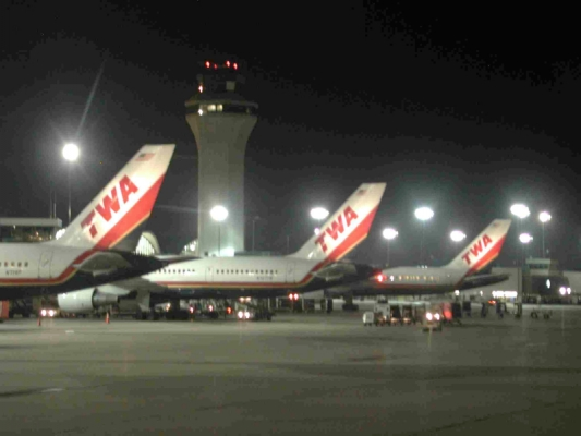 767 tails