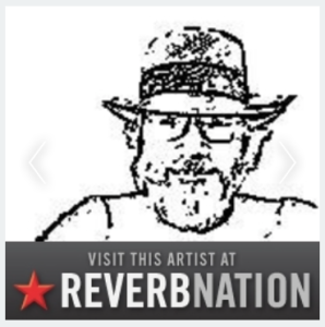 Billy Sea Reverb Nation