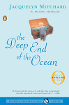 Deep End of the Ocean novel 150