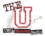 UMSL Student Radio Thumb