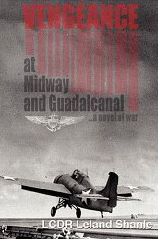 Vengeance at Midway and Guadalcanal