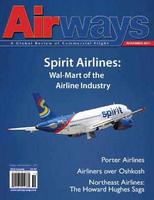 crm in airways