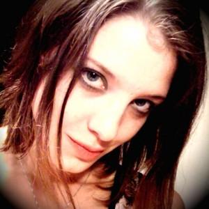 Amanda Feuerberg