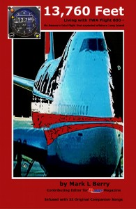 Memoir Cover - new 800 - 2-11-2013