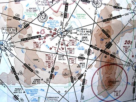 MMMX Map 478