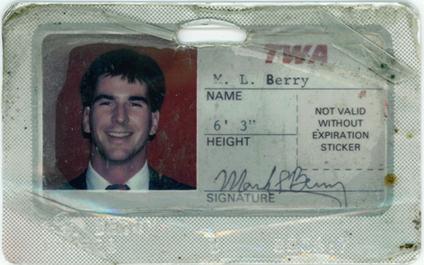 TWA ID 424