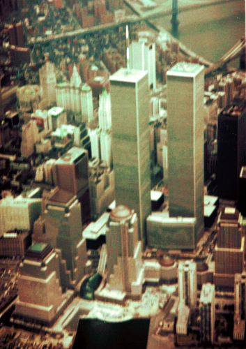 Twin Towers 1988 final 500