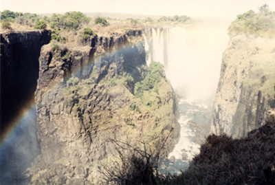 Victorias Falls 2
