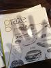 Gaze Cover 100