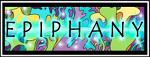 Epiphany 150