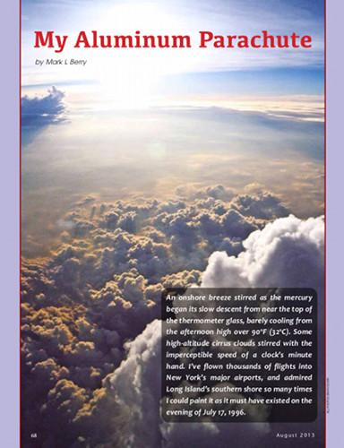 A210 Aluminium Parachute-page 1 500