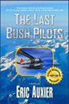 Bush Pilots 150