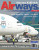 A209-Cover July 2013 50