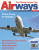 A210-COVER Aug 2013 50