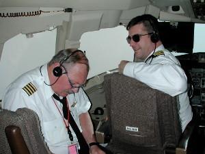 Skip&Mark 300