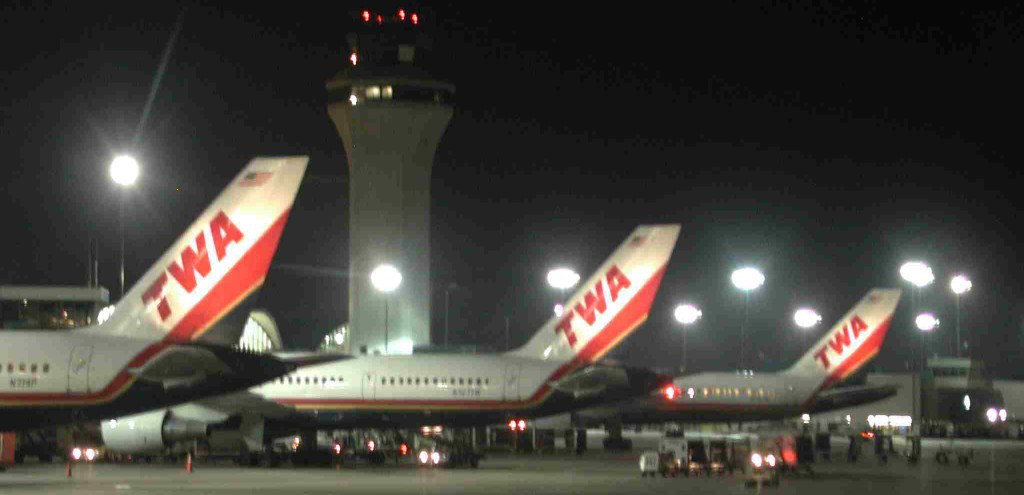 767Tails-cropped-1024x495