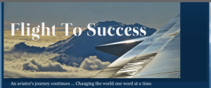 Review - Flight to Success